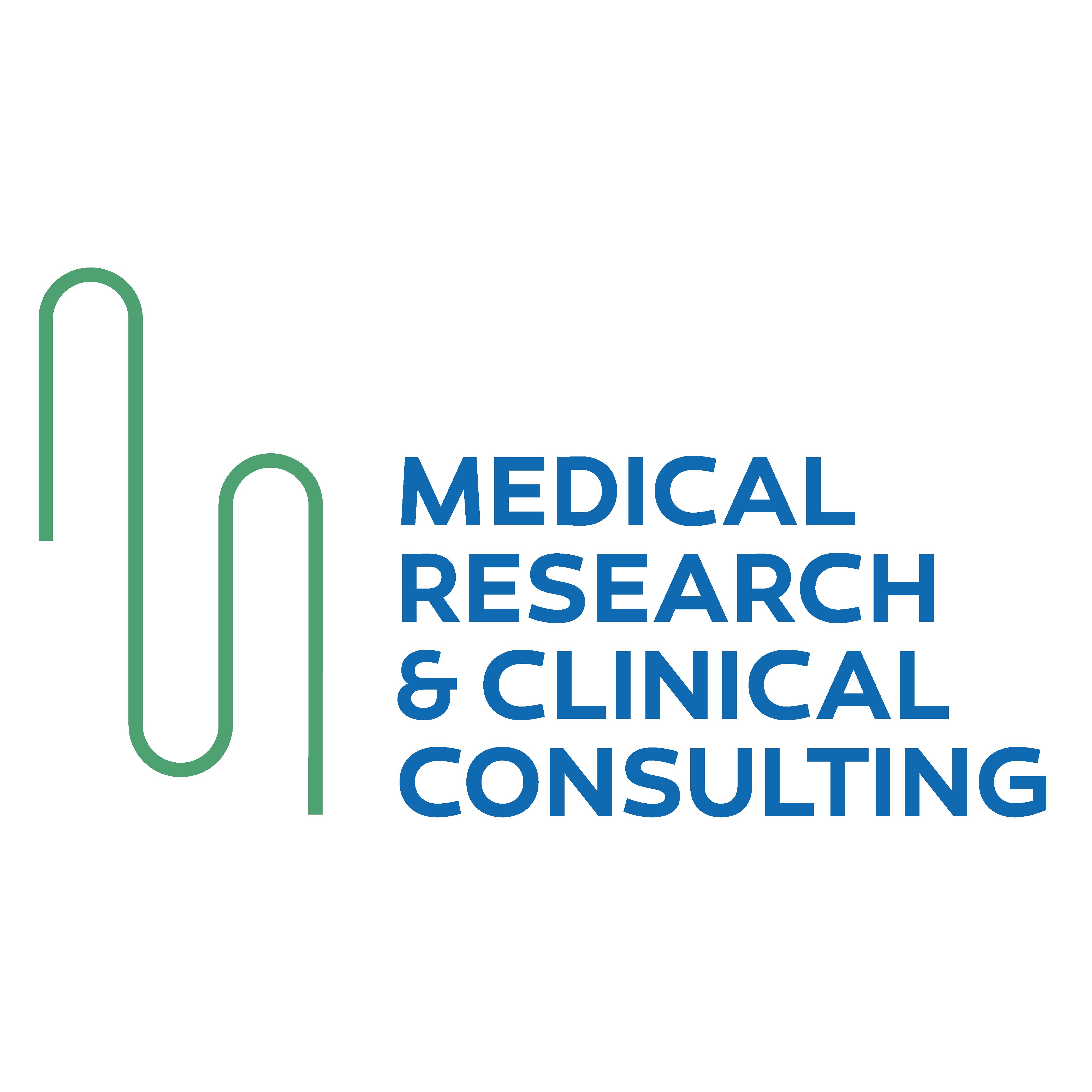 MRC Consulting